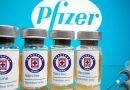 Pfizer desarrolla vacuna para ya no irle al Cruz Azul.