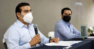 Por inclusión candidato del PAN a gobernador deberá ser Queretano pero nacido en Veracruz.