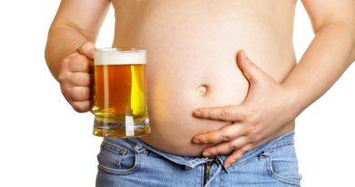 Ingeneros del Tec de Monterrey desarrollan cerveza que no engorda.